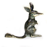 Bronze Bilby Sculpture