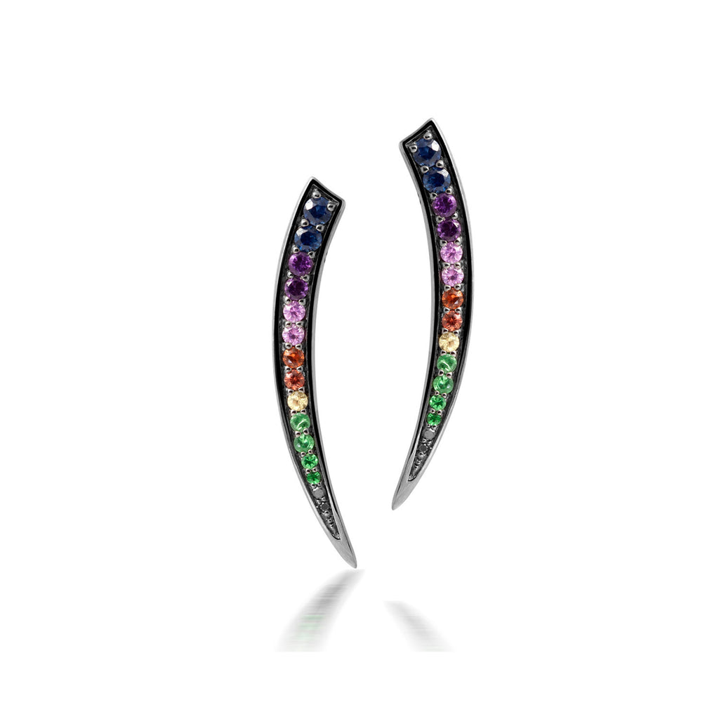 candy pin on our more and bold from colourful website earrings collection colours