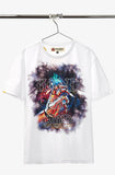 Iro-Ochi Hand Of God Tee