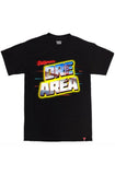 Thizz Nation Mac Dre Area Tee