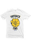 Allowance Clothing Payback Tee