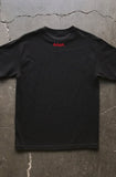 Adapt 49 ERA Men's Black Tee