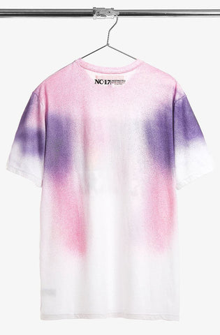 Iro-Ochi Dreams Tee