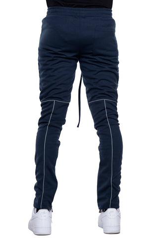 EPTM Reflective Pants (Navy)