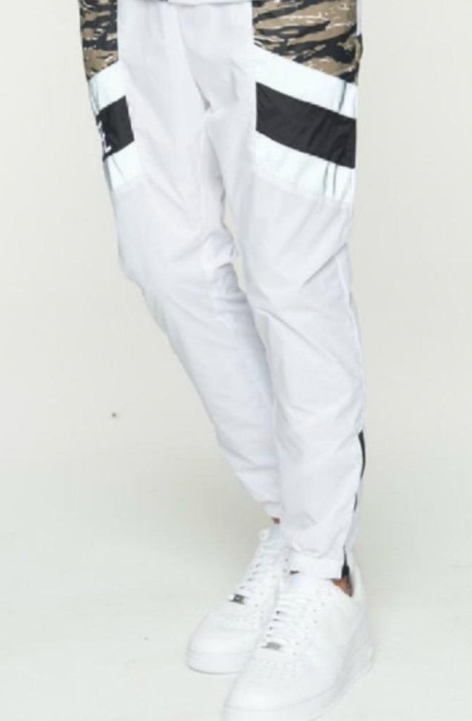 Dope Relay Joggers