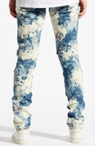 Embellish Dixie Standard Denim Jeans