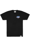 Ethik Ski Resort Tee (Black)