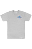 Ethik Ski Resort Tee (Grey)