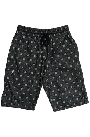 FairPlay Navy Finch Shorts