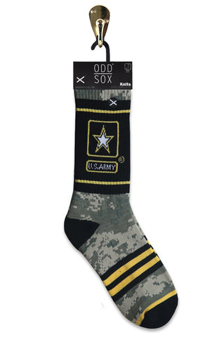 Odd Sox Scarface Last Stand Socks
