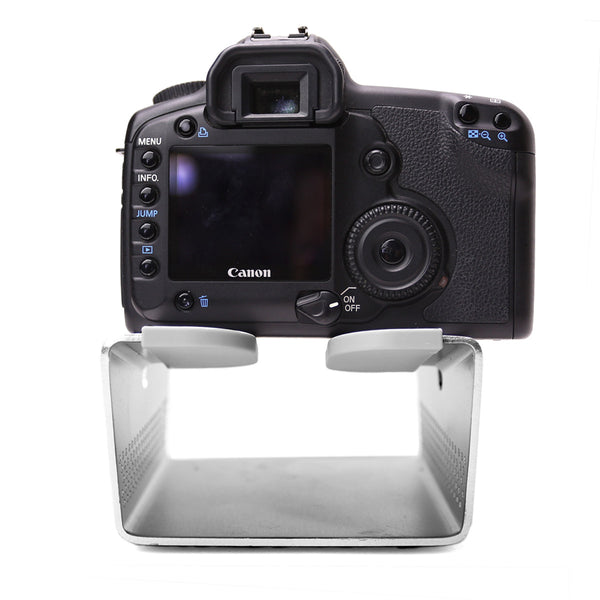 Object 005 - Camera Stand - Aluminum