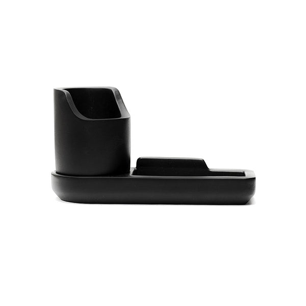 Object 003 - Desk Tray Set - Matte Black