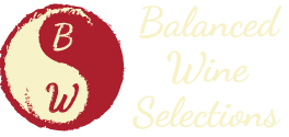 Balanced Wine Selections