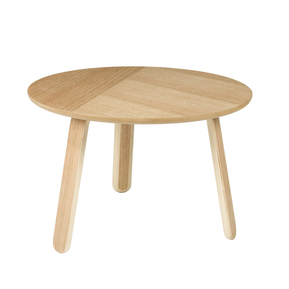 GUBI PAPER TABLE