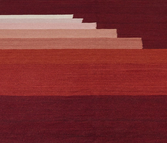 &TRADITION ANOTHER RUG AP1 - Eclectic Cool  - 2