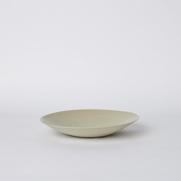 MUD AUSTRALIA-NEST BOWL - Eclectic Cool  - 1
