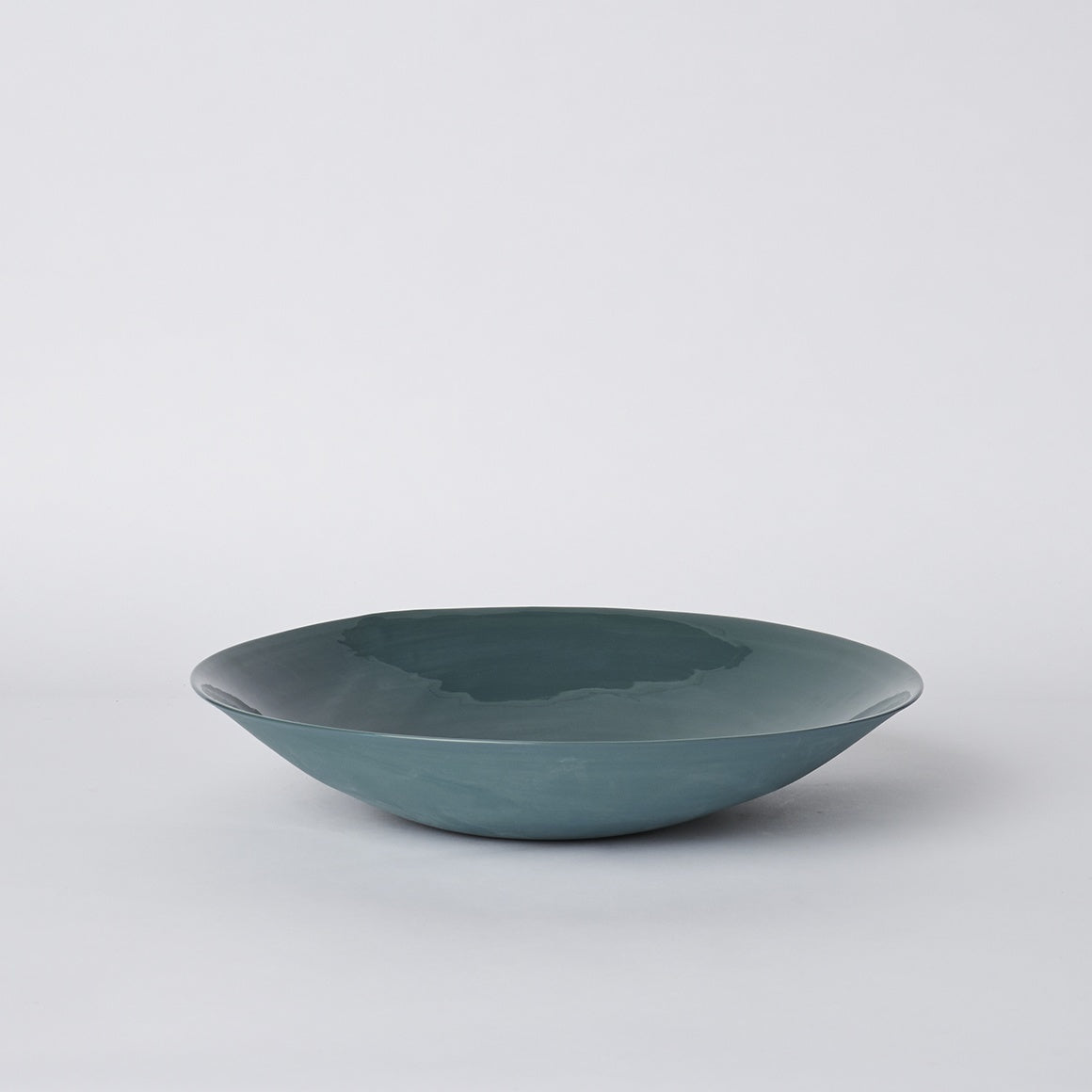 MUD AUSTRALIA-NEST BOWL - Eclectic Cool  - 7
