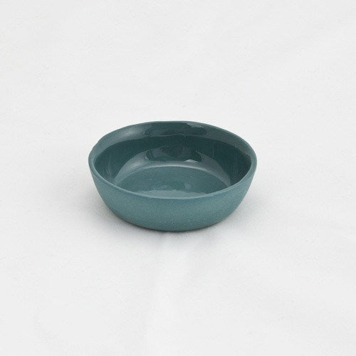MUD AUSTRALIA-PICKLE BOWL - Eclectic Cool  - 7