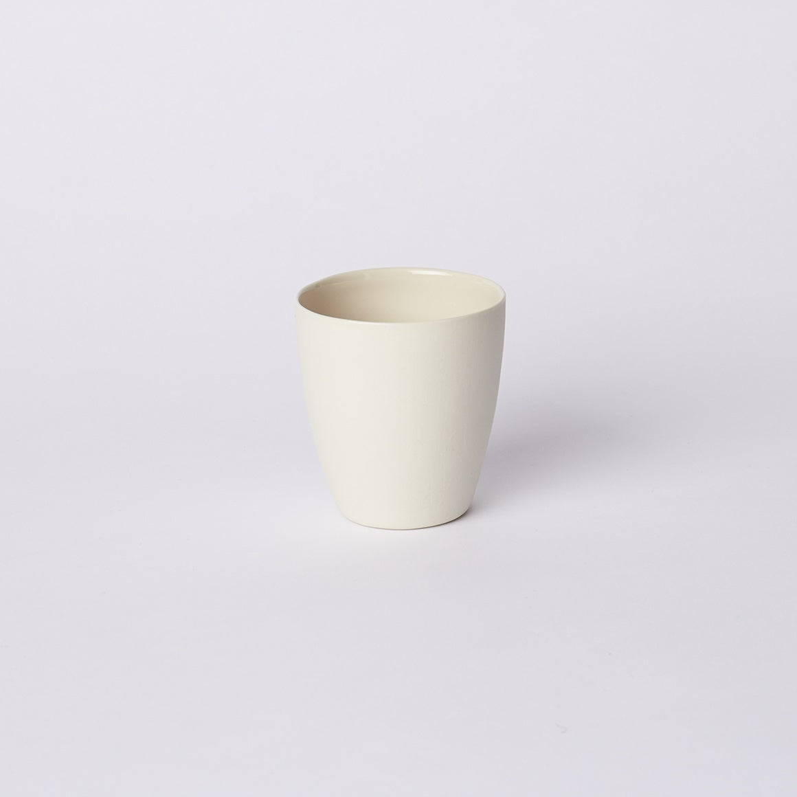 MUD AUSTRALIA-LATTE CUP - Eclectic Cool  - 1