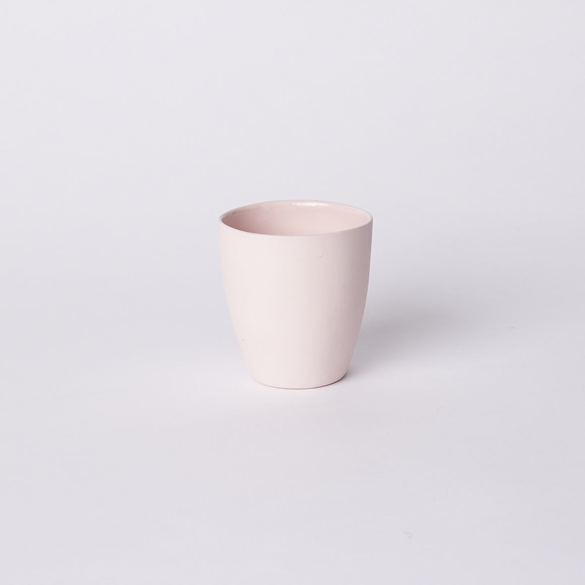 MUD AUSTRALIA-LATTE CUP - Eclectic Cool  - 2
