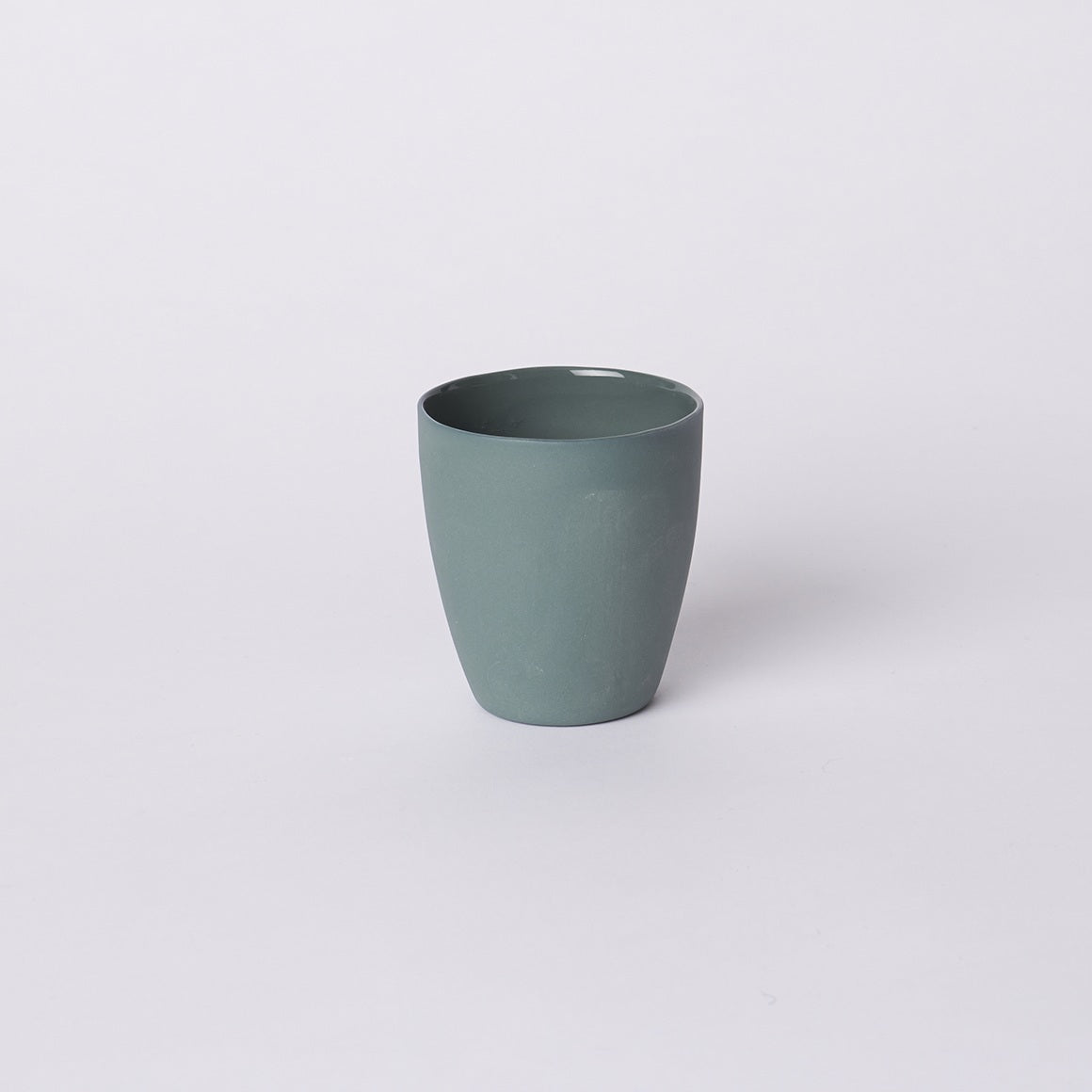 MUD AUSTRALIA-LATTE CUP - Eclectic Cool  - 3