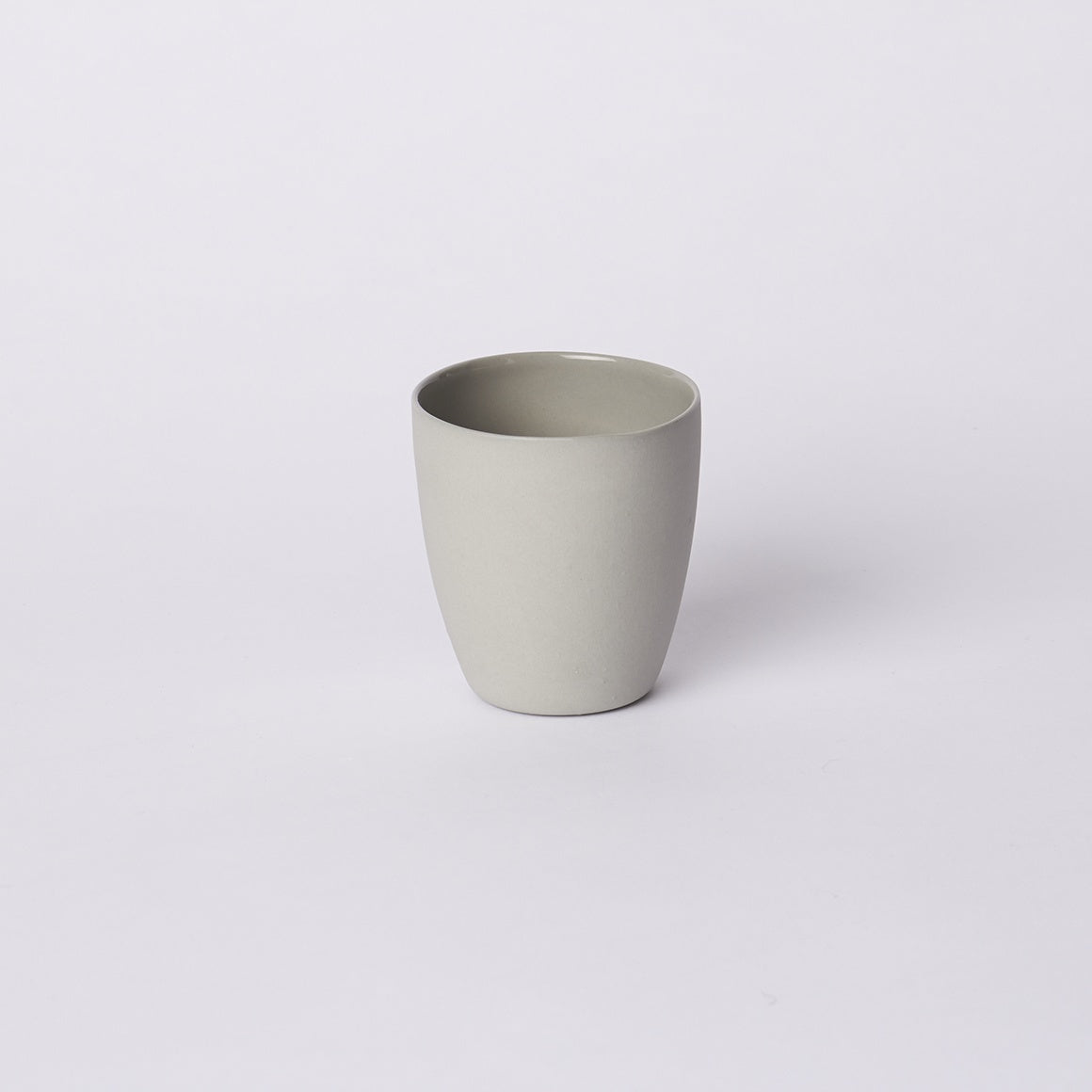 MUD AUSTRALIA-LATTE CUP - Eclectic Cool  - 4