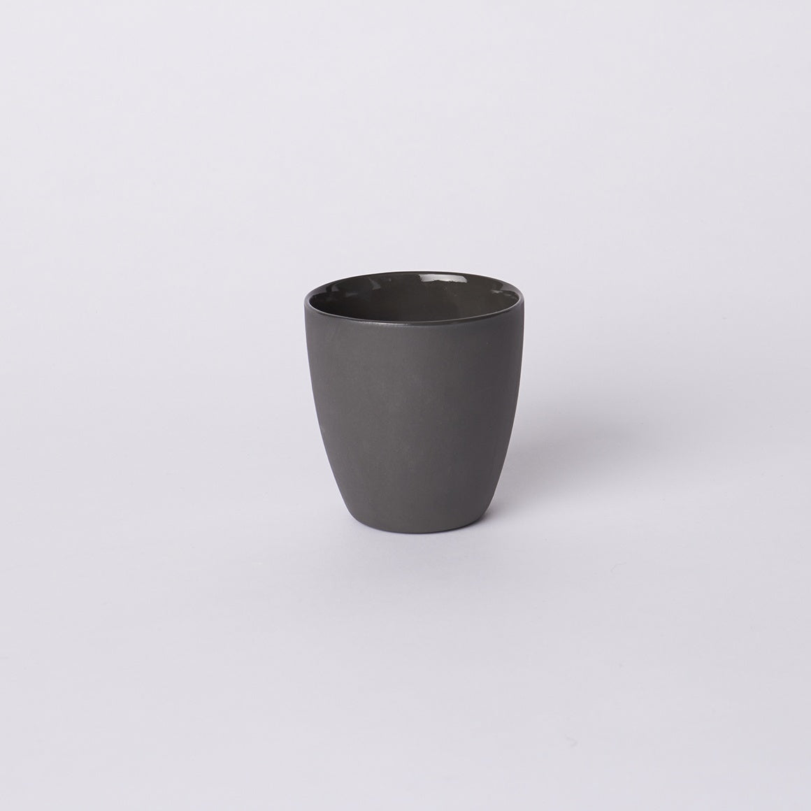 MUD AUSTRALIA-LATTE CUP - Eclectic Cool  - 6