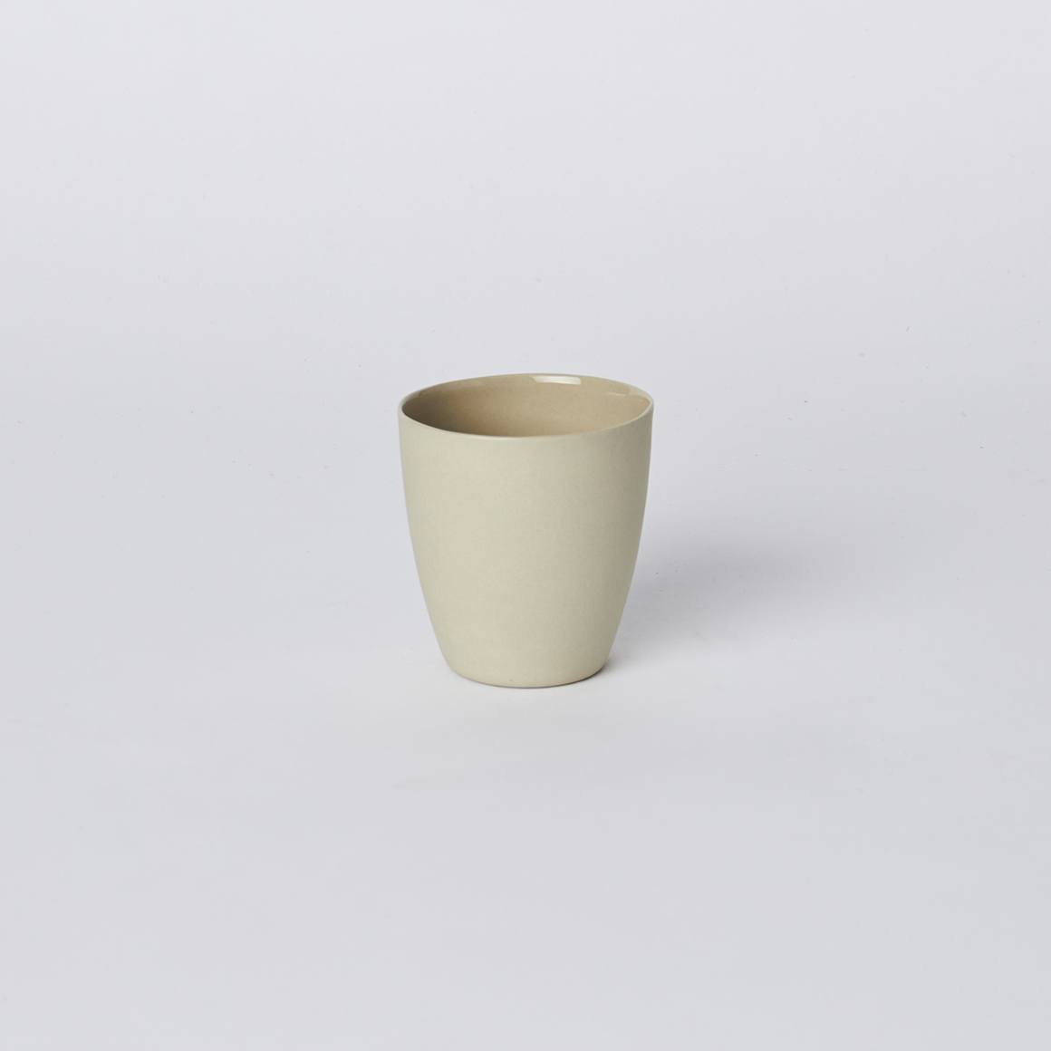 MUD AUSTRALIA-LATTE CUP - Eclectic Cool  - 7