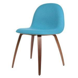 GUBI 52 FRONT UPHOLSTERED - Eclectic Cool  - 5