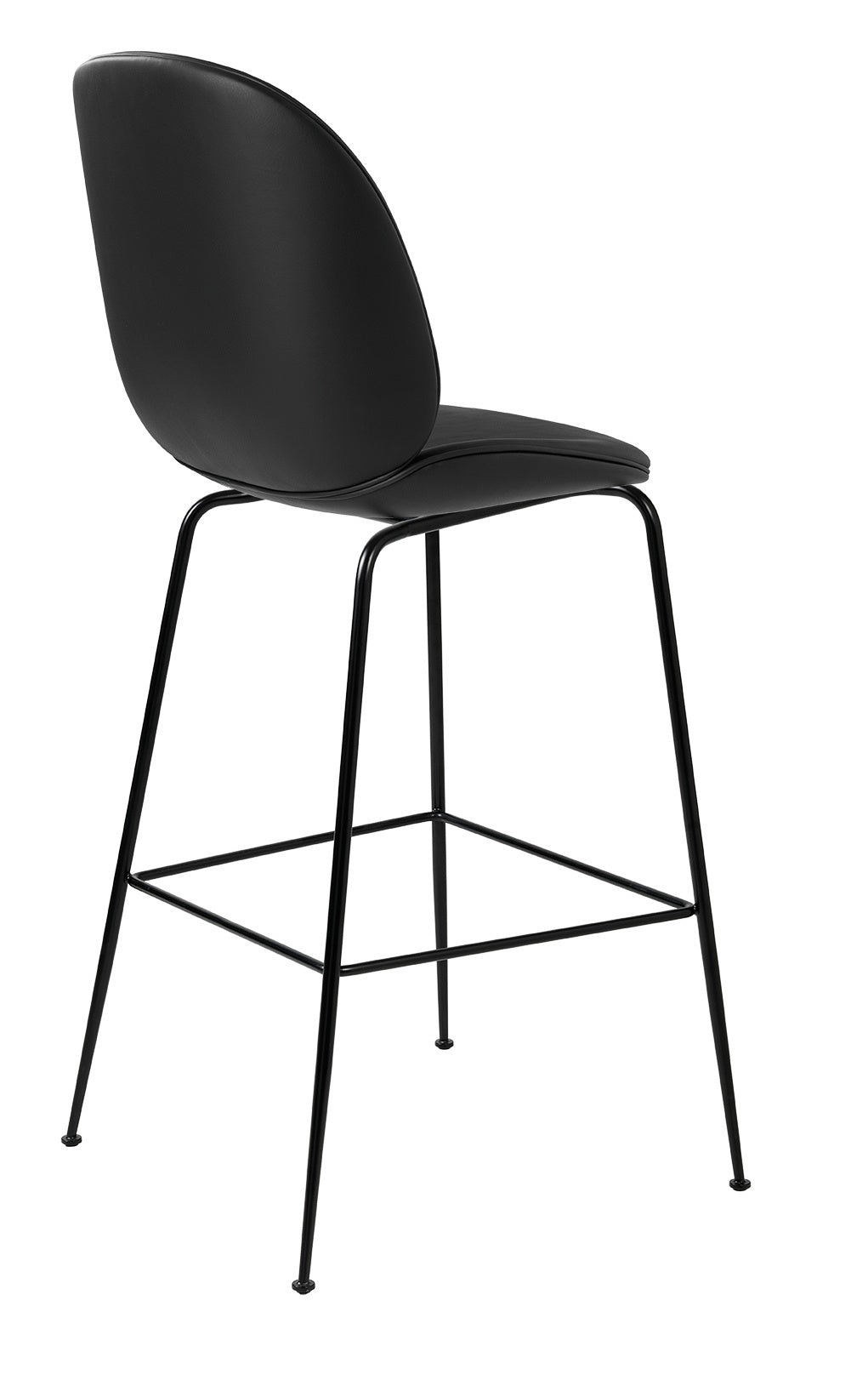 GUBI BEETLE STOOL - Eclectic Cool  - 5