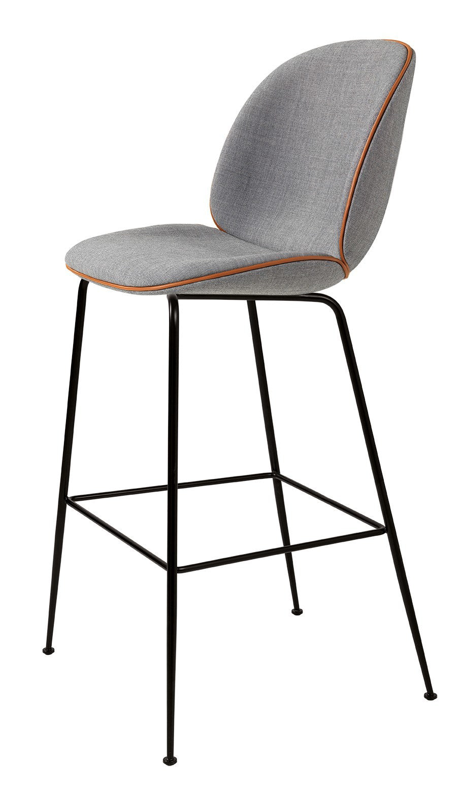 GUBI BEETLE STOOL - Eclectic Cool  - 6