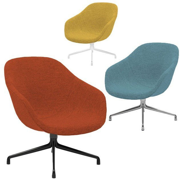 Remarkable Seating Tagged Lounge Chair Eclectic Cool Ibusinesslaw Wood Chair Design Ideas Ibusinesslaworg