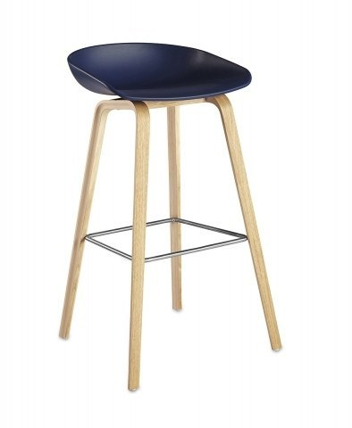 HAY ABOUT A STOOL AAS32 - Eclectic Cool  - 2
