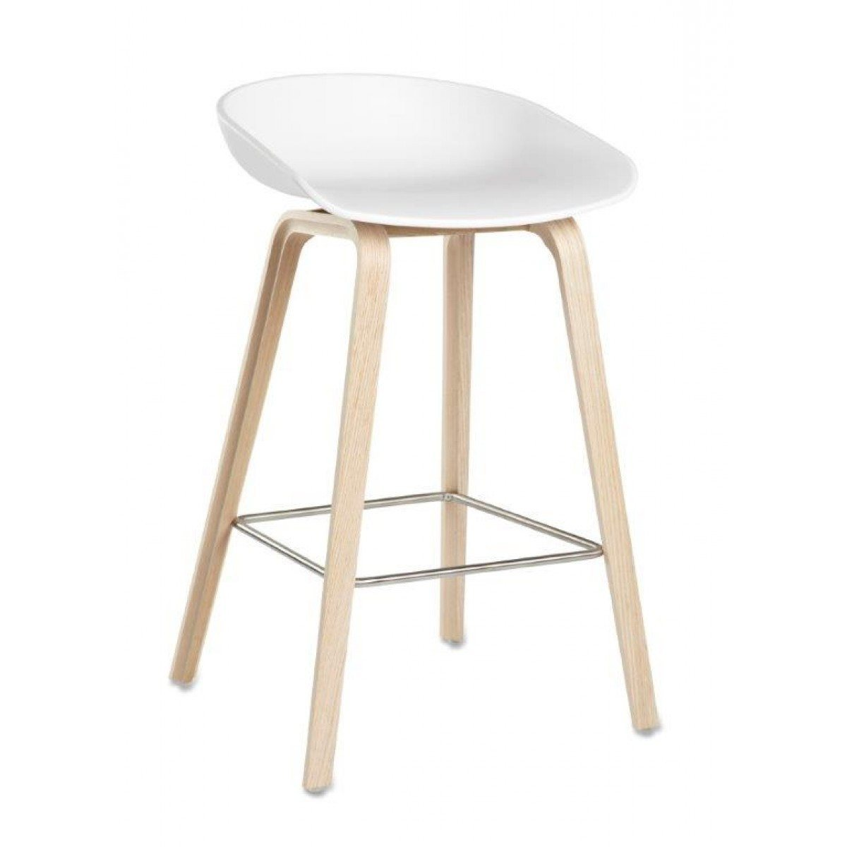 HAY ABOUT A STOOL AAS32 - Eclectic Cool  - 3