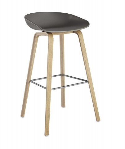 HAY ABOUT A STOOL AAS32 - Eclectic Cool  - 4