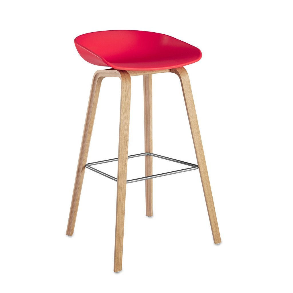 HAY ABOUT A STOOL AAS32 - Eclectic Cool  - 5