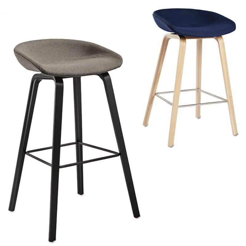 Hay About A Stool Aas32 Eclectic Cool