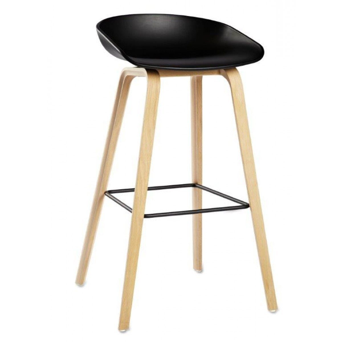 HAY ABOUT A STOOL AAS32 - Eclectic Cool  - 7