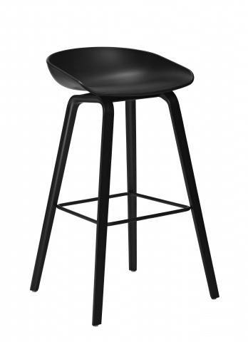 HAY ABOUT A STOOL AAS32 - Eclectic Cool  - 8