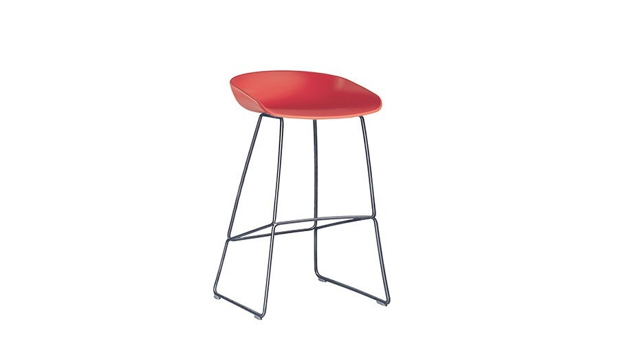 HAY ABOUT A STOOL AAS38 - Eclectic Cool  - 3