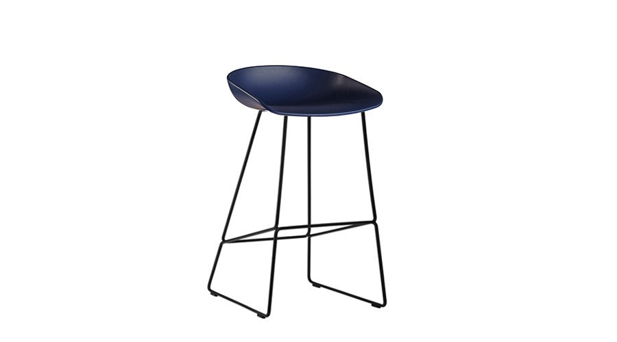 HAY ABOUT A STOOL AAS38 - Eclectic Cool  - 5