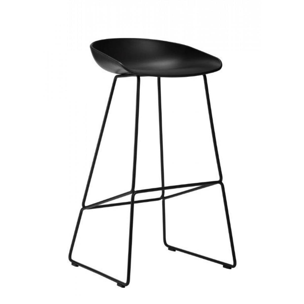 HAY ABOUT A STOOL AAS38 - Eclectic Cool  - 6