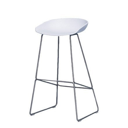 HAY ABOUT A STOOL AAS38 - Eclectic Cool  - 7