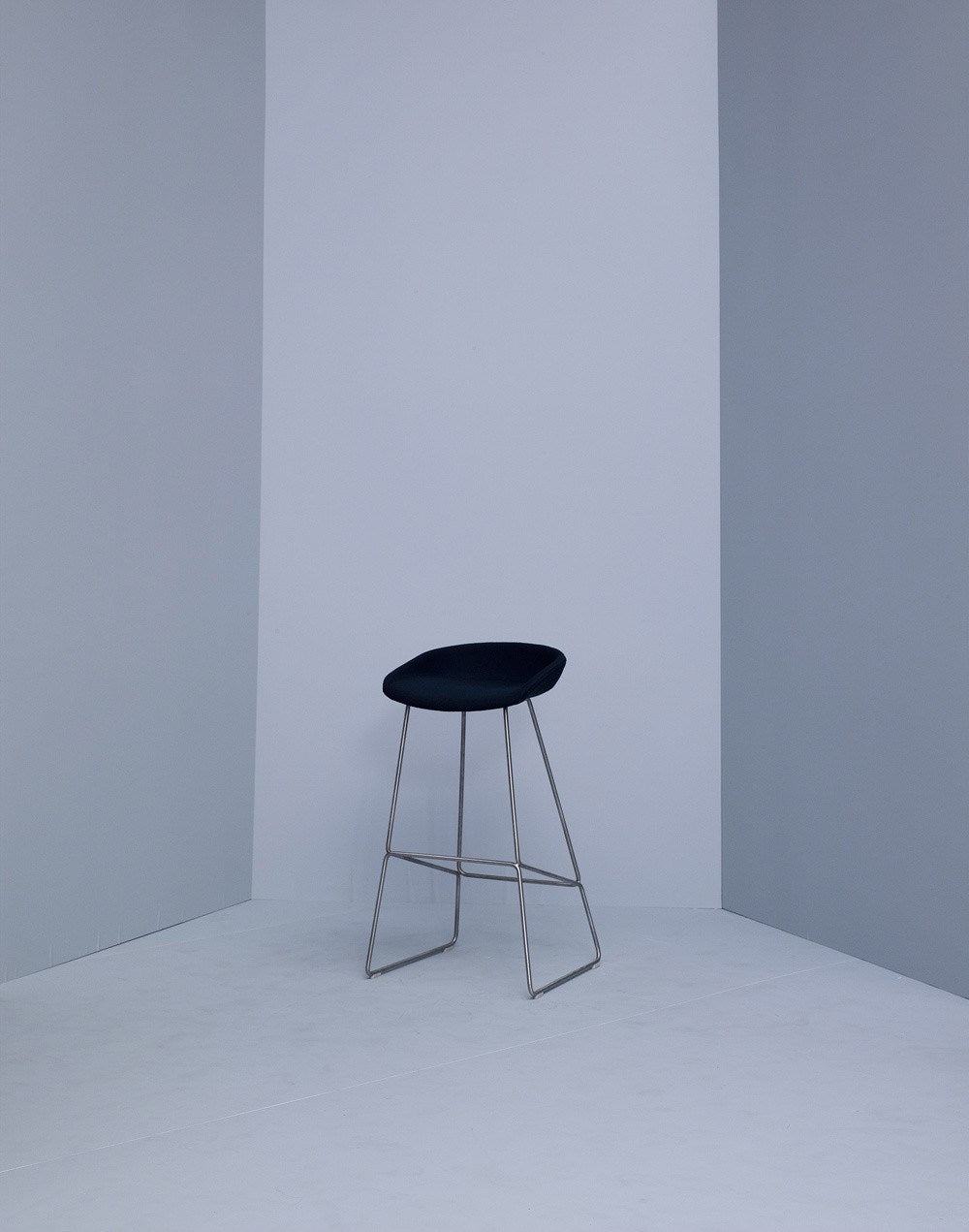 HAY ABOUT A STOOL AAS39 - Eclectic Cool  - 2