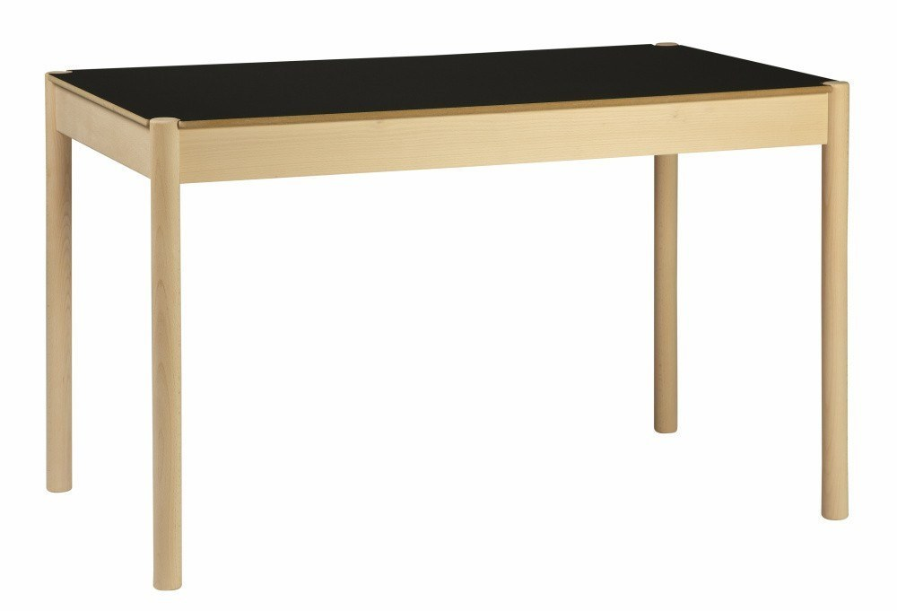 HAY C44 TABLE - Eclectic Cool  - 4