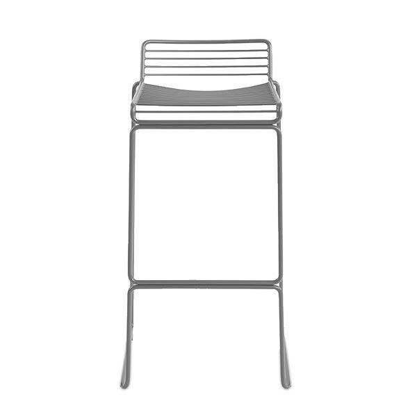 HAY HEE BAR STOOL - Eclectic Cool  - 11