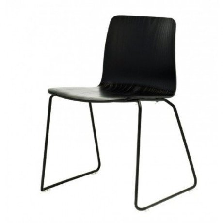 FURNITURE - HAY JW01 BAR STOOL