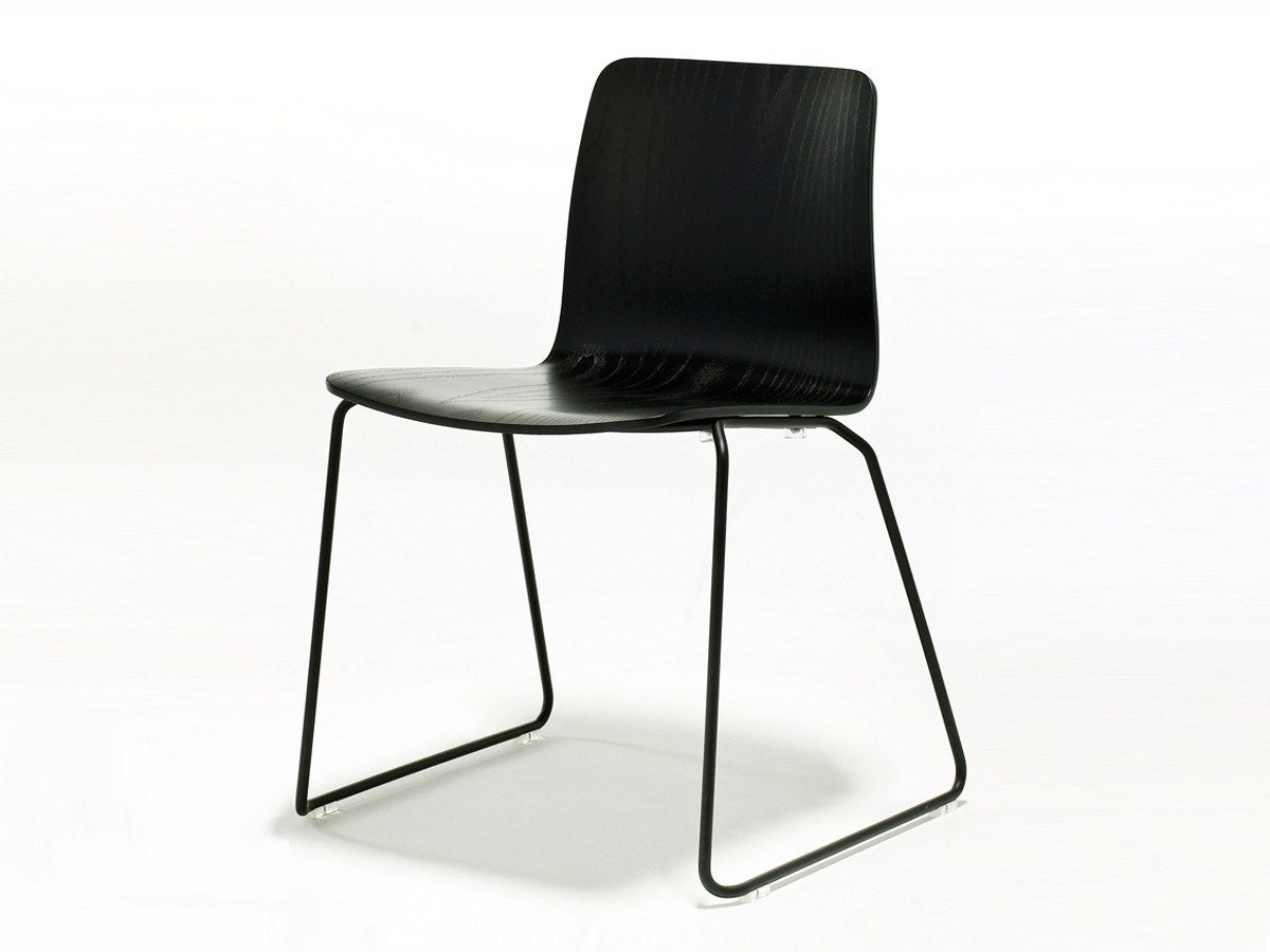 HAY JWO1 CHAIR - Eclectic Cool
