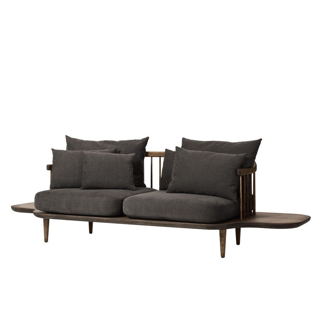 &TRADITION FLY SOFA-SC3 - Eclectic Cool  - 4