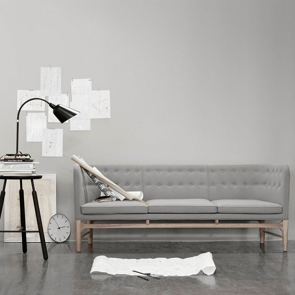 Cool Coole Sofas Das Beste Von &tradition Mayor Sofa-aj5 - Eclectic Cool -